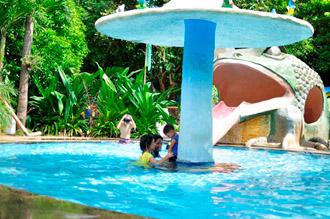 Guis Guis Beach Resort